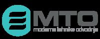 Sifoni i slivnici Logo